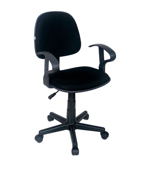 chair chair price nilkamal i venus computer chair buy at best price