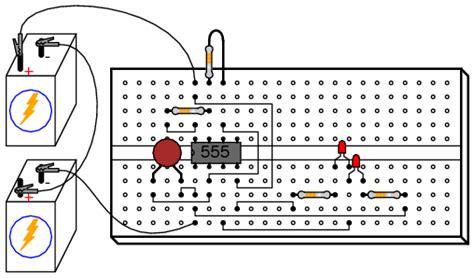 audio oscillator integrated circuit 555 audio oscillator analog integrated circuits electronics textbook
