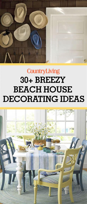 decor ideas for home 40 house decorating home decor ideas