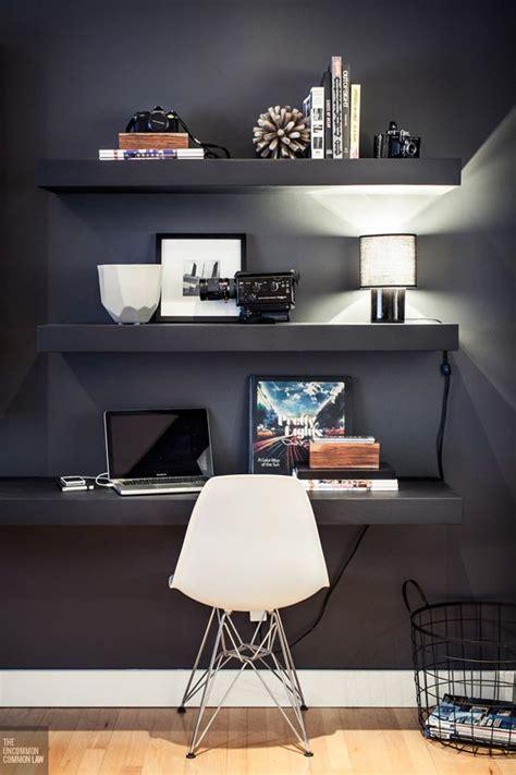 decoracion hogar gris decoraci 243 n color gris ideas y mas curso de organizacion