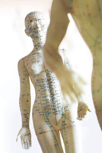 wann werden die punkte gelöscht akupunktur wann nadeln helfen k 246 nnen apotheken umschau
