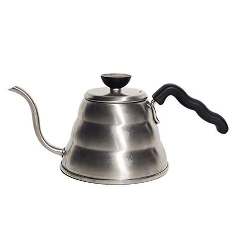 hario v60 power buono kettle with temperature adjustment compare price coffee kettle hario on statementsltd