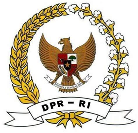 Kursi Dpr Ri daftar lengkap perolehan suara nasional dan kursi dpr ri 2014 m2000