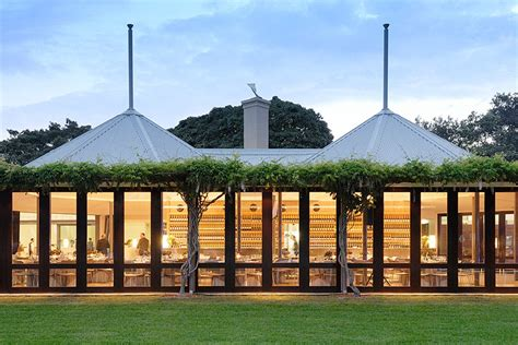 best outdoor wedding venues sydney sydney australian garden show