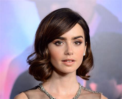 brunette celebrity hairstyles brunette bobs hairstyle of nowdays