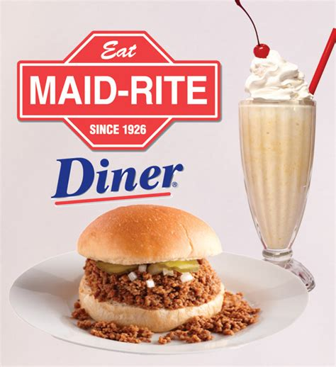 maid rite on pinterest maid rite franchise blog category archives maid rite