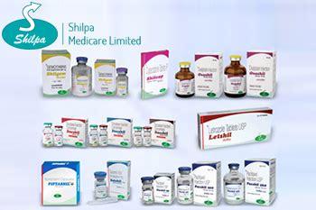news about xeloda 2015 shilpa medicare news shilpa medicare gets usfda nod for