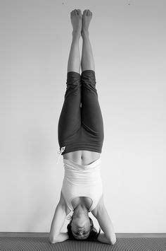 809 Best Yoga Asana images | Yoga, Asana, Yoga poses