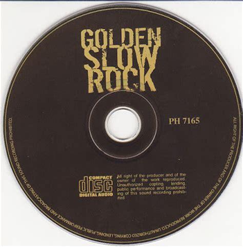 download mp3 barat selow kumpulan lagu barat slow rock lama terbaik terpopuler