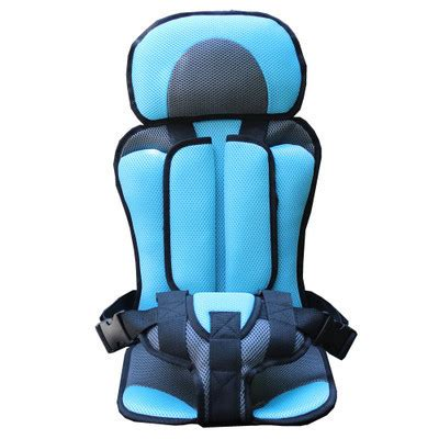 car seats for 6 year olds 0 6 years baby portable car safety seat car seat