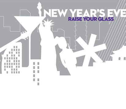w hotel dc new years w hotel dc new year s