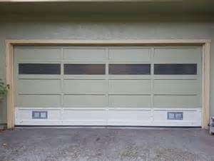 replace garage door panels only wageuzi