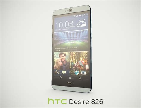 Htc Desire 826 htc launches desire 826 in malaysia for rm1 359 lowyat net