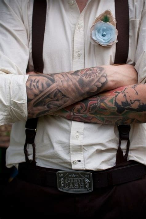 queer tattoo nyc 17 best images about butches studs moc genderqueer