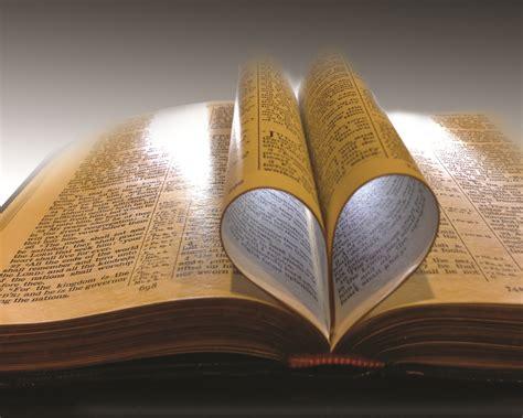 culte eglise dannemasse evangelique add