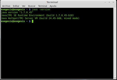 ubuntu guia instalar oracle java 7 8 en ubuntu 14 04 synux it seguridad inform 225 tica como instalar java 7