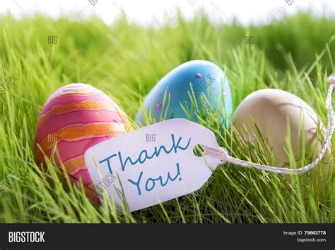 wann sind ostern easter thank you pictures fcbarcelonarealmadrid