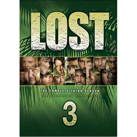the lost symbol series 3 il grande cinema pdp genere serie tv