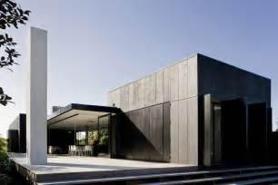 architecture inspiration modern classic home homevero
