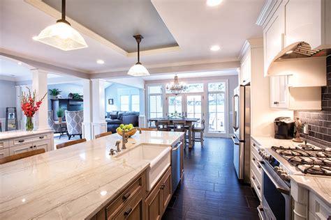 detroit home design awards 2016 home magazine design awards detroit home magazine design
