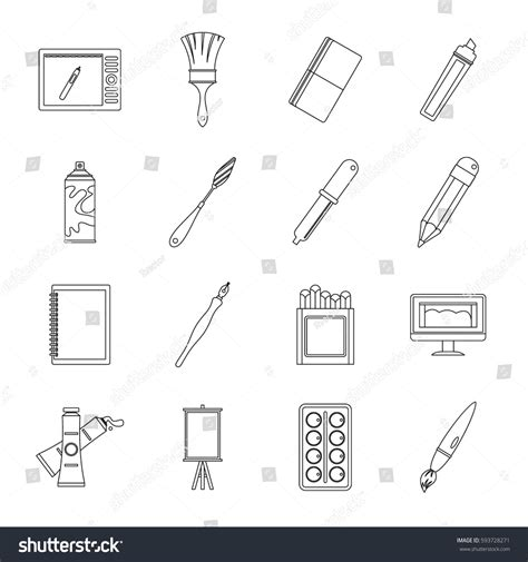 draw tool design delighted draw tool design pictures inspiration
