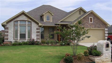 home exterior design brick and stone brick and siding color combinations natural stone brick