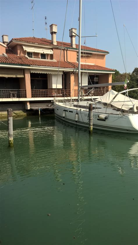 baia porto santa margherita baia dei gabbiani haus mit liege platz agenzia
