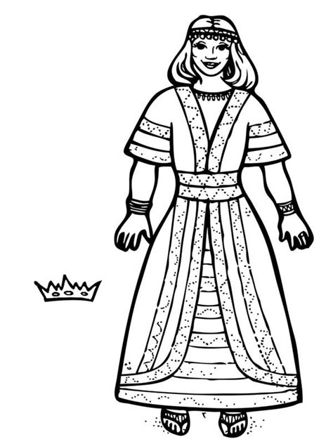 Free Crown Line Drawing, Download Free Clip Art, Free Clip
