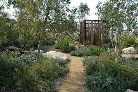 Australian Native Garden Design Ideas Australian Outdoor Australian Backyard Ideas