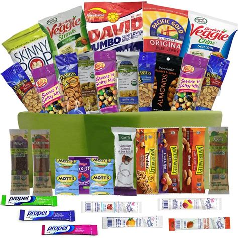 Care Packages For Soldiers Quot Thank You For Your Support by Best 25 Birthday Care Packages Ideas On