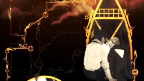transistor ps4 ending transistor ending wallpaper www imgkid the image kid has it