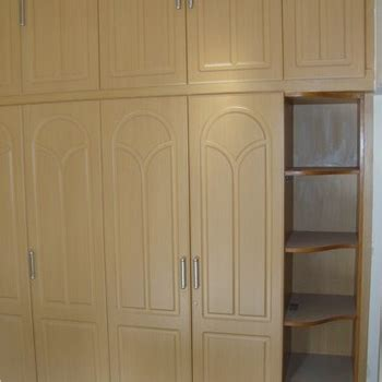 Decorative Wardrobes by Decorative Wooden Wardrobes Decorative Wooden Wardrobes Manufacturer Service Provider