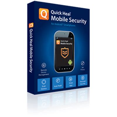 quick heal mobile security reset password networkplaza mobile security