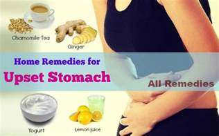 home remedies for stomach 15 home remedies for upset stomach