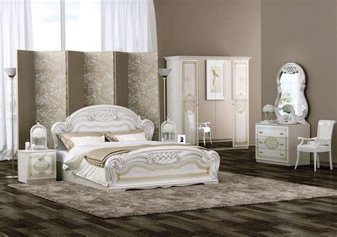 Wiemann Möbel Schlafzimmer Möbel Reduziert Kaufen by Schlafzimmer In Grau