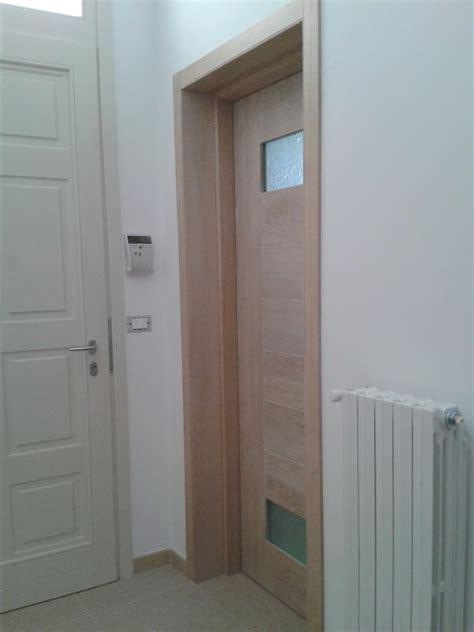 ingrosso porte interne fotografie porte interne produzione e montaggio lecce e