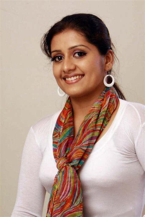 vedi film actress name malayalam actress hot navel photos without makup hot sexy