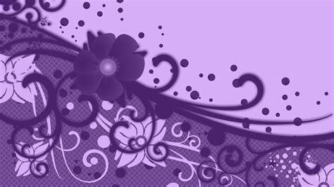 purple wallpaper  cool funny