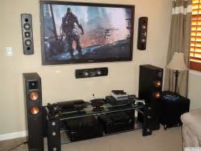 ultimate room ideas what makes the ultimate console gaming room helpusell
