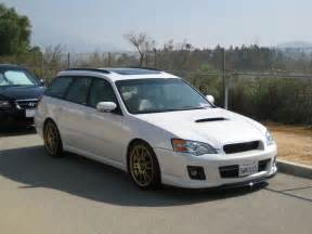 modified subaru legacy wagon legacy gt wagon if only i could ve found one when i was