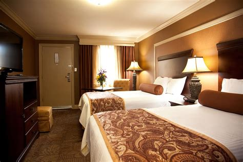 rooms in new orleans best hotel rooms in new orleans quarter inspirational home decorating contemporary in