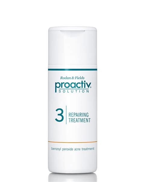 Light Day Acne proactiv 3 step acne treatment system 60 day