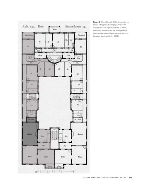 tenement floor plan tenement floor plan tenement housing floor plans idea home and house