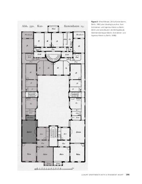 tenement floor plan tenement floor plan cioccahistory dumbbell tenement