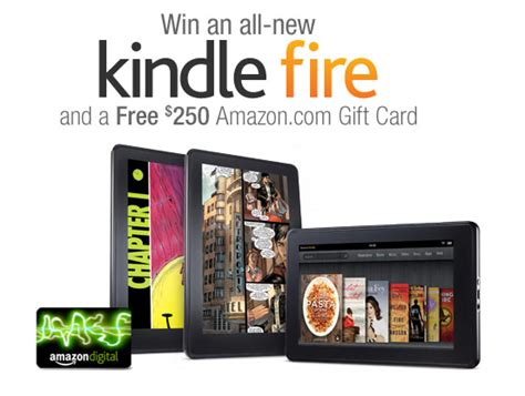 win a kindle eink up win a kindle plus 250 gift card from droid