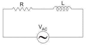transfer function inductor resistor rl circuit transfer function time constant rl circuit as filter
