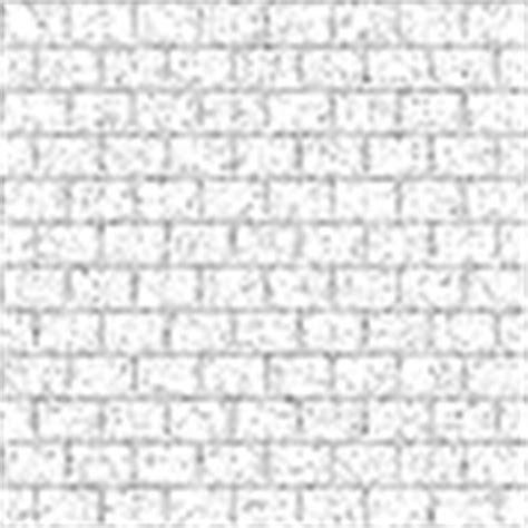 brick pattern png dark brick wall transparent textures