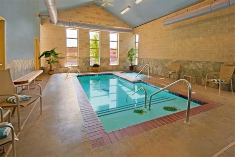 indoor pool house designs fresh design