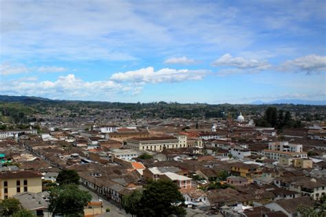 best places to visit in columbia 10 best places to visit in colombia panamericanworld