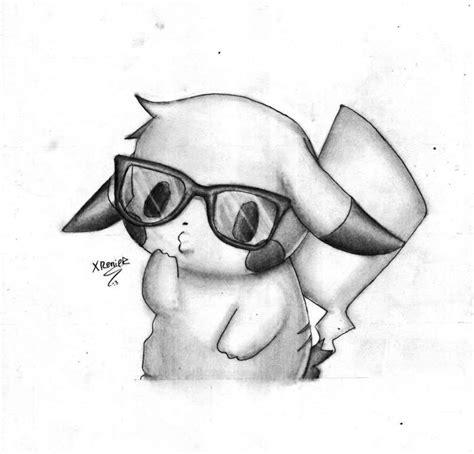imagenes de hipster anime imagenes hipster anime de dibujo buscar con google